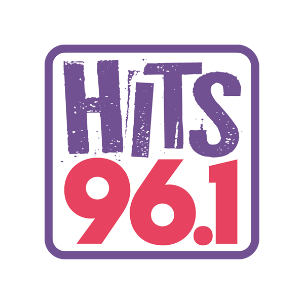 Listen to HITS961 Live - The Ace & TJ Show & All The Hits
