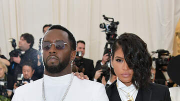 The Rise & Grind Morning Show - Diddy Believes Cassie Cheated On Him With Personal Trainer