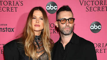 Shannon's Dirty on the :30 - Adam Levine Buys Ben + Jen's Compound For $32 Million