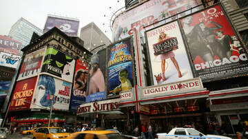 Honey German - Cheap Broadway Tickets - Here's How To Get Some