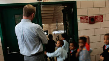 Local News - NY Doesn't Have Enough Substitute Teachers