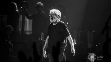 Photos - Bob Seger & The Silver Bullet Band at the Dow Event Center