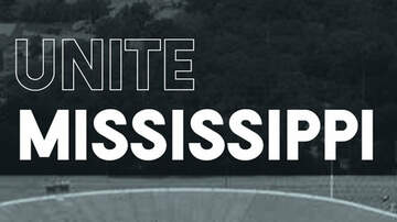 None - 2019 Unite Mississippi is an unprecedented event is Mississippi.