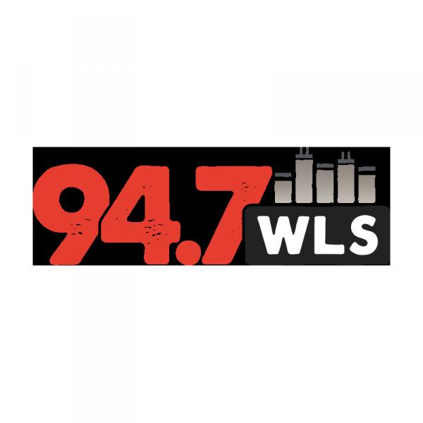 94.7 WLS | iHeartRadio