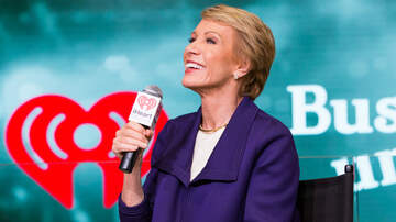 National News - Barbara Corcoran Reveals What She Looks For In 'Shark Tank' Entrepreneurs