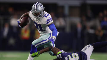 Seattle Seahawks - Takeaways from Seahawks 24-22 playoff loss to Cowboys