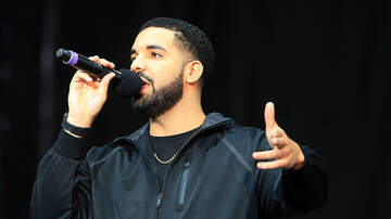 Jay Brown - Drake Reportedly Has A New Woman & A She's 21-Year-Old R&B Singer