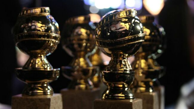 2019 Golden Globes Winners: The Complete List