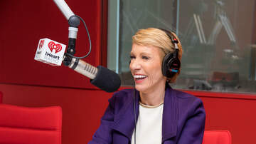 National News - Barbara Corcoran Explains Why You Need To Change How You Write Work Emails