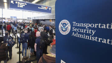 Super Hyper Local Sundays - Hundreds Of TSA Workers Calling In Sick During Shutdown