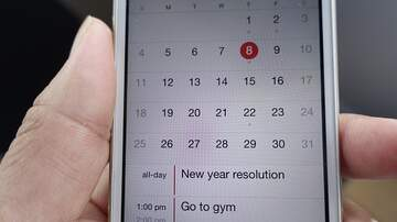 Steve Wazz - How To Fail At Your New Year's Resolution