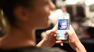 Dan Zuko - Arizona Woman Sent 159K Texts To Man She Met on Dating Site