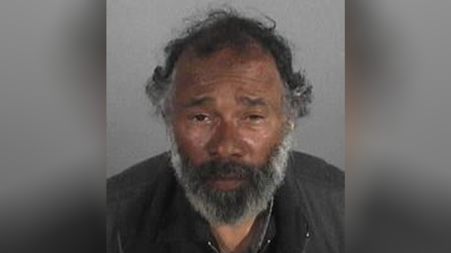 L.A. County Sheriff Needs Help Finding Missing Transient