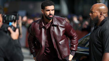 Shannon's Dirty on the :30 - Video of Drake With 17-Year-Old Girl Resurfaces on Social Media