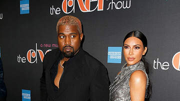 Shannon's Dirty on the :30 - Kim + Kanye Tease Sunday Services