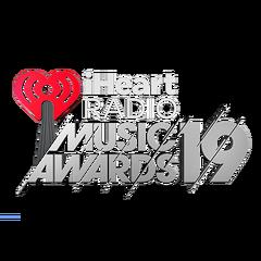iHeartRadio Music Awards 2019 | iHeartRadio Australia