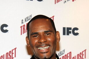 R. Kelly's Daughter Speaks Out About Her Father
