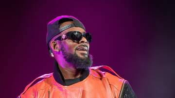 Dolewite - Lawyer Confirms THIRD R. Kelly Sex Tape With Minor!