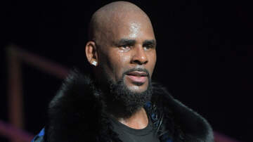 Palmer - After Docu-Series Accusations, R. Kelly Investigation Launched