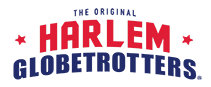 None - Harlem Globetrotters