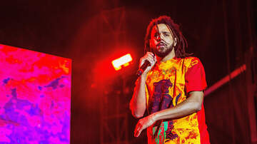 Angie Martinez - J. Cole, J.I.D + More Dreamville Artists Tease Revenge of The Dreamers 3