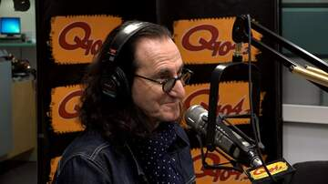 Out Of The Box - Geddy Lee Reveals Why He Never Collected Basses During Rush Career