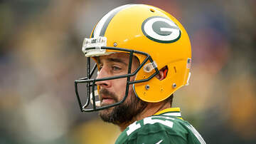 Dave Michaels - The Packers have hired a new Head Coach!