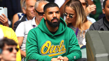 Cougar Bait - Dear Drake, Don't Root For My Team