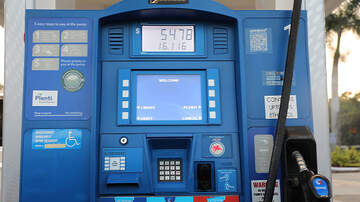 Local News Wire - Credit Card Skimmer Found At Gas Station Near PBIA
