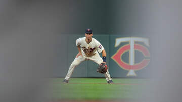 Twins - Twins To Retire Joe Mauer's Number 7 on June 15 | KFAN 100.3 FM