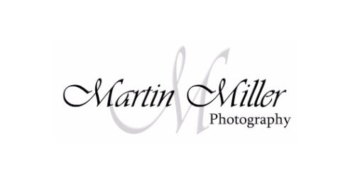 Martin Miller Photography