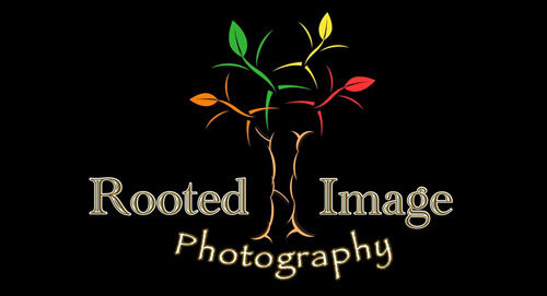 Rooted Image Photography