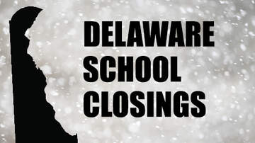 Delaware Storm Center - Delaware School Closings