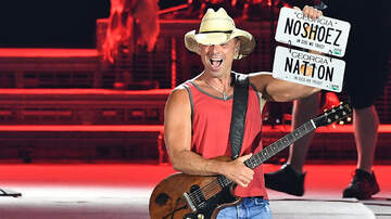 CMT Cody Alan - Kenny Chesney Expands Rum Empire