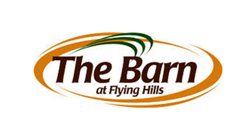 The Barn at Flying Hills