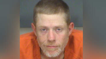 DJ Jaime Ferreira aka Dirty Elbows - Clearwater FL Man Says Three Syringes Found In His Rectum Aren't His.