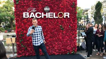 On With Mario - LISTEN: Mario and Courtney Recap The 'Bachelor' First Impressions Episode!