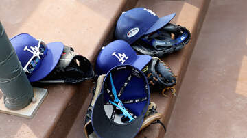 Dodgers Clubhouse - Tommy John On Why Tommy John Surgery Has Become Frequent With The Youth