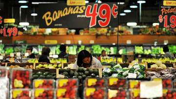 Local News - Wegmans Is Hiring For Its First NYC Supermarket