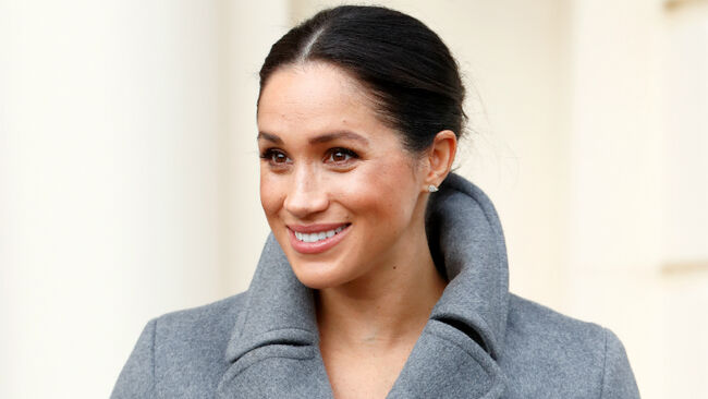 meghan-markle-boss