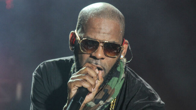 r-kelly-under-investigation