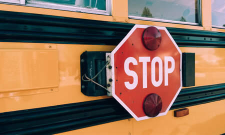 None - LIST: School Closings, Delays For Wednesday Due To Winter Weather
