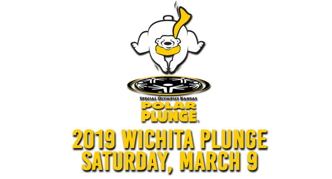 Wichita Polar Plunge