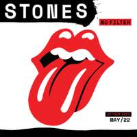 Enter To Win A Pair Of Tickets To See The Rolling Stones at CenturyLink Field May 22nd!