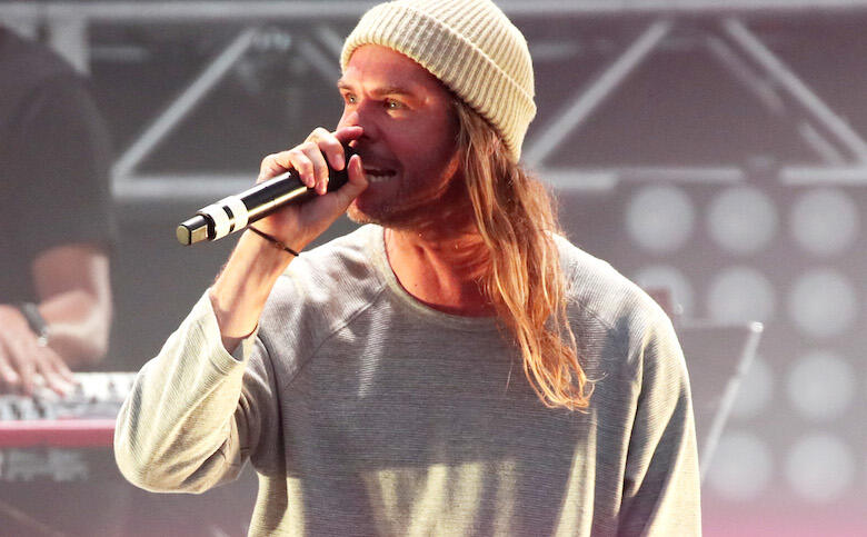 """Dirty Heads Share Acoustic Version of """"That's All I Need"""""""