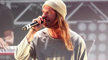 Rock News - Dirty Heads Share Acoustic Version of That's All I Need