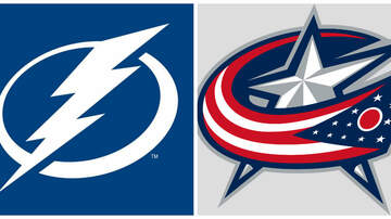 Best Bolts Coverage - Lightning Start New Streak By Beating Blue Jackets