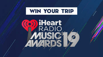 Contest Rules - Vote Daily For A Chance To Win A Trip To Our iHeartRadio Music Awards!