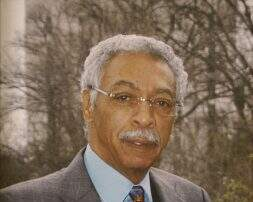 105.5 WERC-FM Local News - Larry Langford Dies at 72