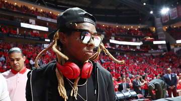 Shannon's Dirty on the :30 - PICS: Lil Wayne Loves His Uggs!